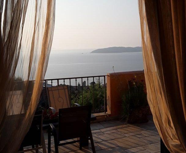 Villa Sunshine Skiathos