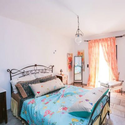 birds-apartment-skiathos-17