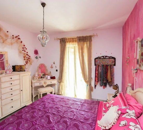 nest-apartment-skiathos-18