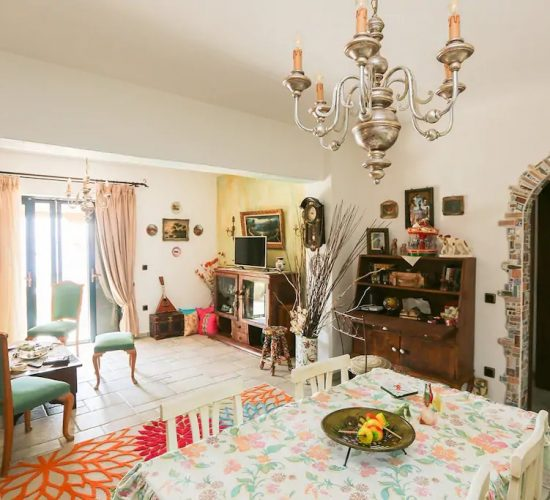 nest-apartment-skiathos-23
