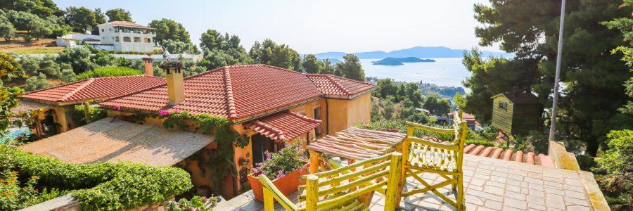 villa-apartments-skiathos-gallery-52